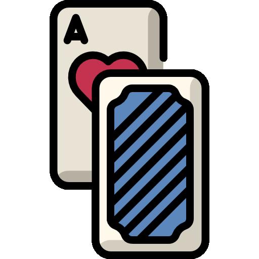en iyi canlı poker sitesi hangisi
